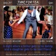2nd Annual Father Daugther Dance