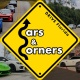 Drive Florida Presents Cars & Corners Father's Day Edition