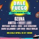 Dale Fuego Festival