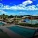 July New Port Richey Aquatic Center Playdate!