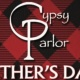 Father's Day Brunch at Gypsy
