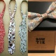 Father's Day Sewing Workshop - Sew Dad a Tie!