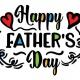 Father's Day/Summer Bazaar