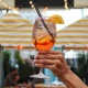 Eataly's Block Party Series
