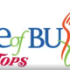 2019 Taste of Buffalo presented by TOPS