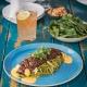 Father's Day at Pisco y Nazca Ceviche Gastrobar Doral