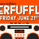 Alternative Buffalo's Kerfuffle 2019 - Official Event Page
