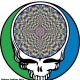 Father's Day Grateful Dead show