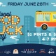 National Food Truck Day Celebration