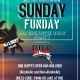 SUNDAY FUNDAY: ALL INCLUSIVE BOAT PARTY