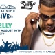 Canalside! Live: NELLY