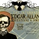 2019 International Edgar Allan Poe Festival & Awards