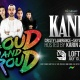 LOUD AND PROUD TOUR - SAN DIEGO 2019 PRE PARTY