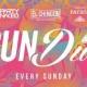 Sundais Dayparty at El Chingon Free Guestlist - 6/30/2019