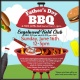 EFC Father's Day BBQ and Wiffle Ball Game