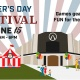 Father's Day Festival