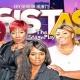 SISTAS, The Comedy StagePlay - Atlanta GA