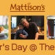 Father's Day at Mattison's Riverwalk Grille, Downtown Bradenton