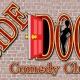 EEC - The Side Door Comedy Club