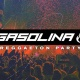 Gasolina Party - Buckhead Theater Atlanta