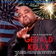 GERALD KELLY from HBO Def Comedy Jam 4th of July Weekend