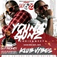 Young Gunz live
