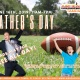 Father's Day! Dads play FREE!