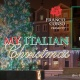 My Italian Christmas