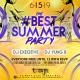 #BestSummerParty @ Taj II – Everyone FREE til 12 on DAMON'S LIST