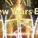 FREE NEW YEARS EVE PARTY TICKETS !