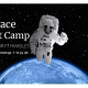 Space Art Camp @ Fairythimbles