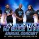 Hi Rize Annual Concert