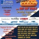 Boaters Exchange Hot Dogs Hot Deals Event