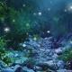 Midsummer Sound Journey