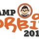 Camp Urbie Week 2 - June 24 to June 28