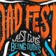 Dad Fest 2019