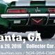 Vicari Classic Car Auction- Atlanta 2019