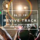 EC - Revive Track with Fr. Mike Schmitz