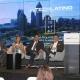 Emerging Tech Leaders Summit