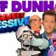 Jeff Dunham: Passively Aggressive
