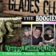 Sunday , Father's Day Celebration at Glades Club