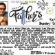 Father's Day Tejano Brunch - All Day! 1/2 Price Entrees!