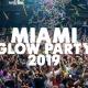 Miami Glow Party 2019