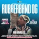 Rubberband OG Performing Live