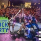 World's Largest Block Party with Hello Weekend!
