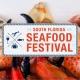 South Florida Seafood Festival 2019