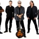 Classic Rock Meets Classic Country: Steve Miller Band and Marty Stuart