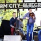 Concert in the Park: Charm City Junction