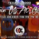 Texas 4000 After Party at OGs