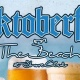 Oktoberfest on the Beach - Beer Tasting at North Ave. Beach